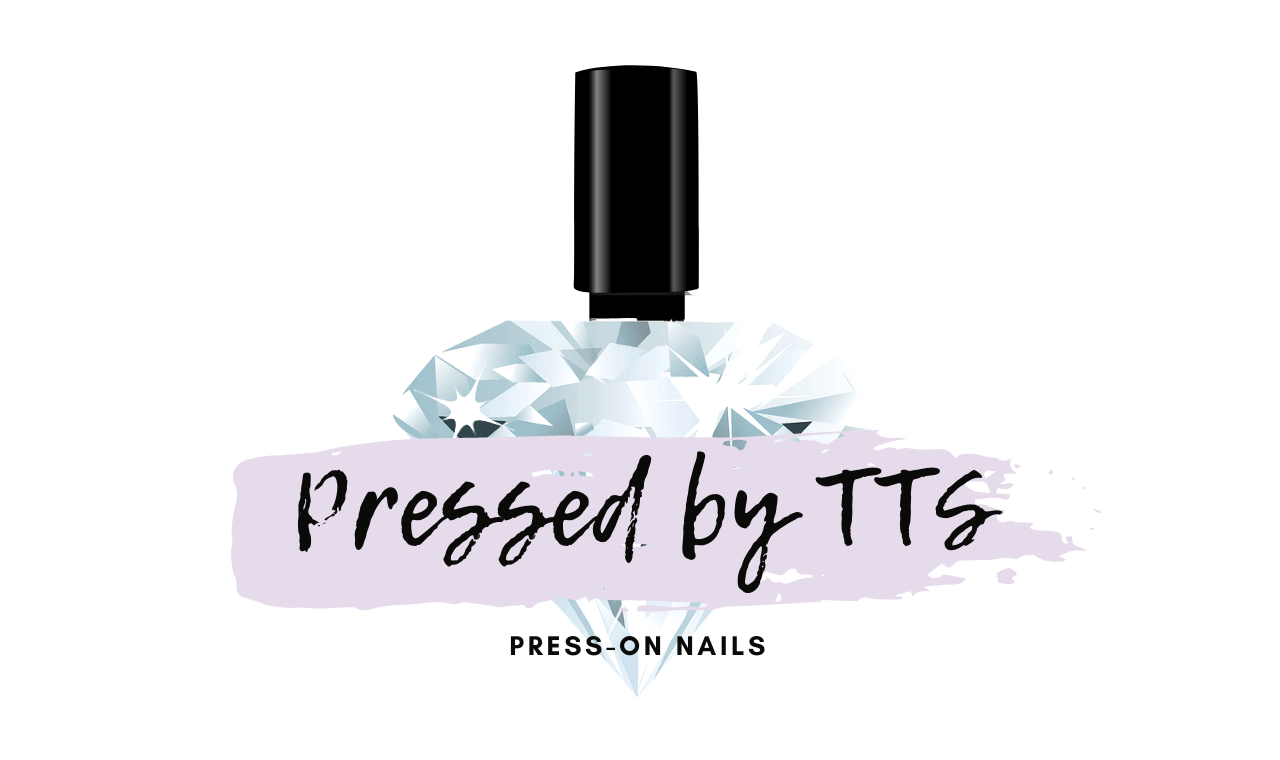 About Pressed by TTS
