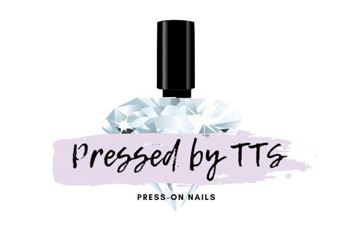 Pressed by TTS